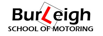 Burleigh School of Motoring